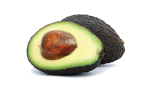 Why You Shouldn't Eat Avocado Seeds - Plants Rule